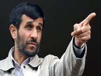 Anselmo Massad: 'Para onde vai o Irã?'