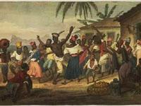 Situação do negro no campo é tema de encontro em Brasília