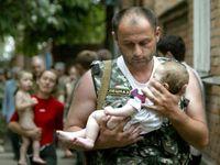 Plano Cáucaso: Interferência Ocidental na separação da Chechénia
