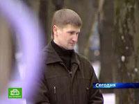 Boxista é condenado por assassinar pedófilo na Rússia