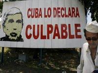 Procuradores dos EUA manobram para evitar extradição de terrorista de origem cubana