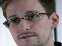 Snowden! A bomba. 19198.jpeg