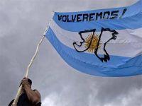 Posição do PC da Argentina sobre eleições. 23198.jpeg