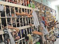 O direito de defesa e a ressocialização do criminoso. 26198.jpeg