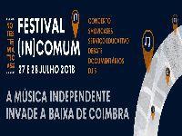 Festival InComum 2018 (27 e 28 Julho, Baixa de Coimbra). 29198.jpeg