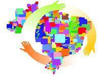 ONGs movimentam R$ 32 bilhões por ano, segundo o IBGE. 30198.jpeg