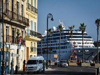 Cuba: romper o bloqueio com investimento estrangeiro e defendendo o socialismo. 31198.jpeg