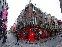 Irlanda é o primeiro país da União Europeia a reimpor lockdown. 34198.jpeg