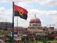 Eleições em Angola: Análise. 27199.jpeg