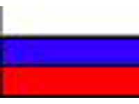 Relações russo-portuguesas
