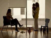 Portugal: Insuficiência de casas de abrigo para mulheres