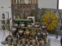 Museu da Moeda do Recife. 22200.jpeg