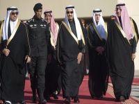 Arábia Saudita ameaça retirar os seus bens dos Estados Unidos. 24200.jpeg