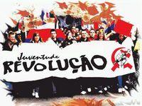 Encontro Internacional de Partidos Comunistas e Operários – Revolução é a solução para a crise