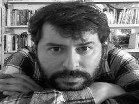 Diário da casa arruinada, de Tiago Feijó. 28201.jpeg