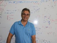 O fim da Teoria de um Prémio Nobel da Química?. 29201.jpeg
