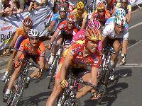 Giro d'Italia regressa com o líder português Almeida. 34201.jpeg