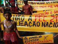 Presidenta Dilma: Proteja os Direitos dos Guarani-Kaiowá e Conclua a Demarcação de suas Terras Ancestrais. 23202.jpeg