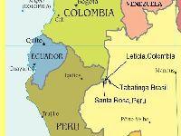Operação militar do Brasil com os EUA na Amazônia tem a Venezuela como alvo. 27202.jpeg