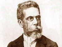 Um conto (quase) inédito de Machado e outras preciosidades