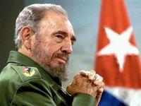 Fidel Castro: Obama não era obrigado a atuar cinicamente