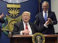 Trump: a clarificação. 26203.jpeg