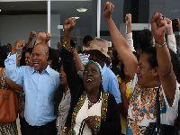 Em vitória histórica de quilombolas, STF declara constitucional decreto de titulações. 28203.jpeg