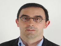 Equipa da Universidade de Coimbra procura novas terapêuticas para os tumores da hipófise. 35203.jpeg
