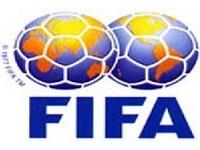 Rússia entra top 10 da FIFA pela primeira vez em 11 anos