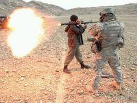 A guerra no Afeganistão: Verdades