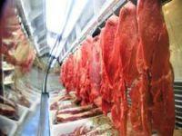 Irã ajuda Brasil em recorde de exportação de carne bovina. 20204.jpeg