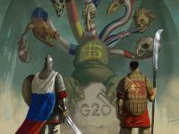 Rússia e China, 2016: Como planejam enfrentar a guerra econômica dos EUA. 24204.jpeg