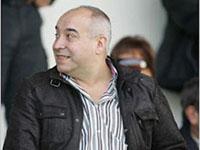 Presidente do clube búlgaro assassinado com tiros na cabeça