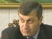 Geórgia tem planos de intervenção militar em Ossétia, diz Kokoity