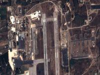 EUA na Síria: Ponha um Ponto Final para o