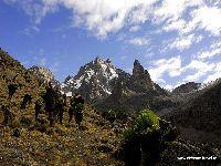 Quênia, mineração e biodiversidade. 27205.jpeg