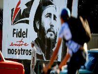Hasta siempre Fidel. 28205.jpeg
