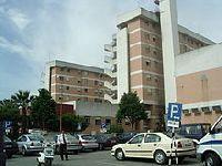 Portugal: Caos nos hospitais. 30205.jpeg