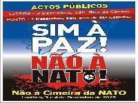 Sim à Paz! Não à NATO!. 32205.jpeg