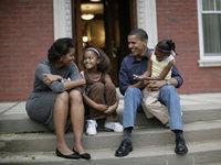 Obama, lições de uma vitória
