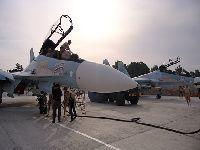Guerra contra a Síria: dois lados partem para o