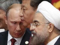 Irã, China e Rússia: O grande triângulo estratégico que está modificando o mundo. 26206.jpeg