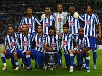 Quase, Porto!