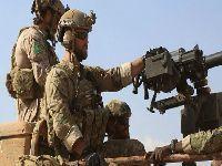 Invasões americanas no Oriente Médio: nenhum sucesso, apenas consequências gravíssimas. 25208.jpeg