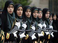 Muitas Lições nos 39 anos da Revolução Iraniana. 28208.jpeg