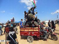 PCP condena a Lei-básica sobre o Estado de Israel. 29208.jpeg