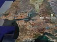 Portugal: Novo aeroporto em Alcochete