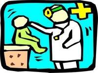 Começa portabilidade nos planos de saúde