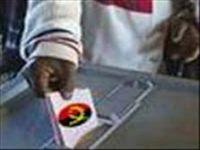 Angola: Resultados das eleições. 17209.jpeg