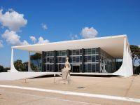 ONG internacional elogia iniciativa de Tribunal de Justiça do Brasil. 18209.jpeg